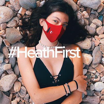 HealthFirst_1.jpg