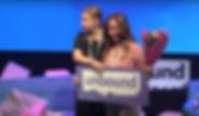Unbound 2018 Betta Maggio winner.png