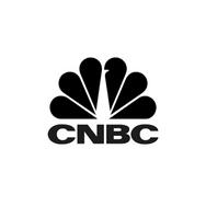CNBC uearth