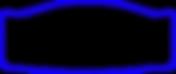 icons u-mask.png