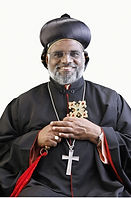 Bishop Mar Stephanos profile pic1 (679x1