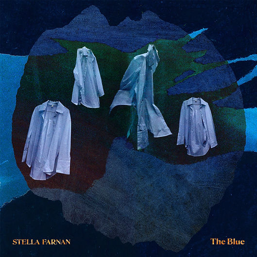 'The Blue' Cover Art LOWER QUALITY copy.jpg