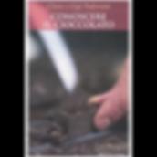 conoscere-il-cioccolato-662x1024.png