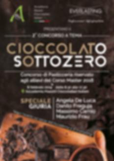 Cioccolato_Sottozero_2.png