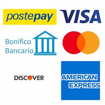 metodi_pagamento.png