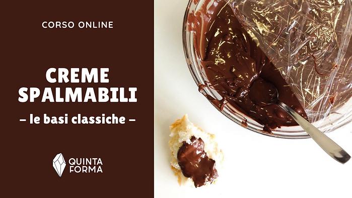 Creme Spalmabili - Cover Corso.png