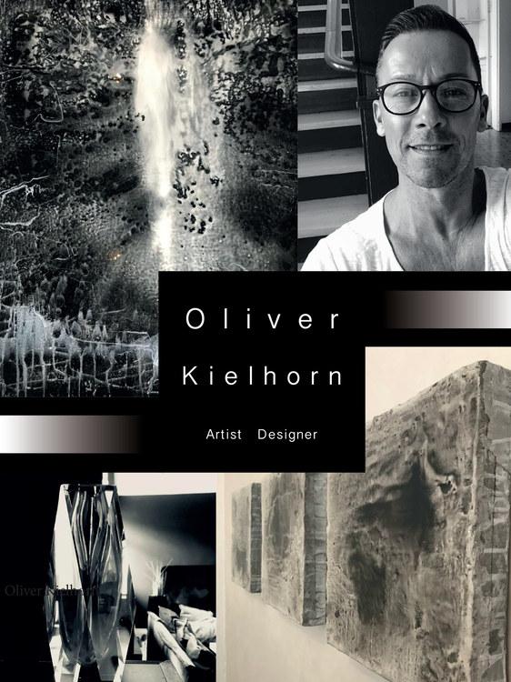 Oliver B.-1.jpg