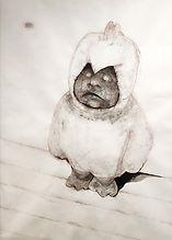 Bera Inkai Leine Art Galerie