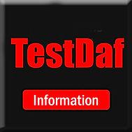 TestDaf Hannover