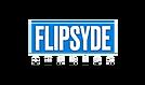 Flipsyde_Logo.png