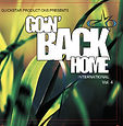 Goin' Back Home_edited.jpg