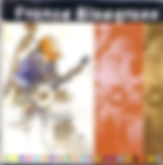 France Bluegrass 2004.jpg