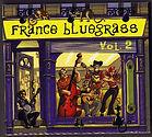 France Bluegrass vol 2.jpg