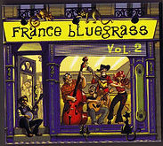 France Bluegrass vol 2.jpg