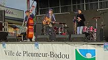 Pleumeur-Bodou-new.jpg