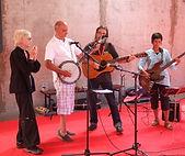 concert-enfants-2010-new.jpg