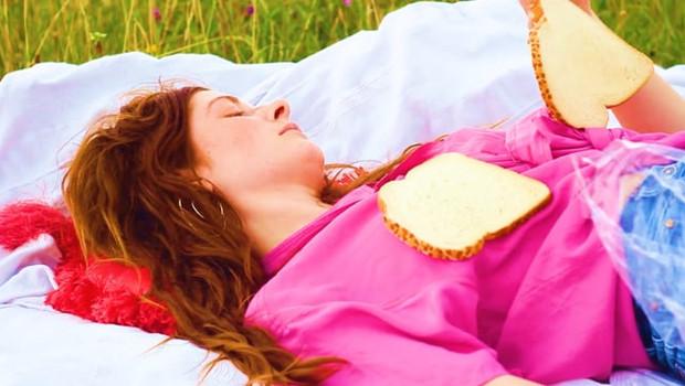 Brood (Bread)
