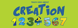 Creation - January Home for K-5th.JPG