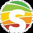 Satamap logo transparent.png