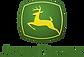 John Deer logo transparent.png