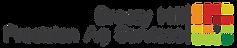 Breezy Hill - logo -Artboard 1png.png