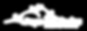 PaysDesEcrins_logo_blanc-02.png