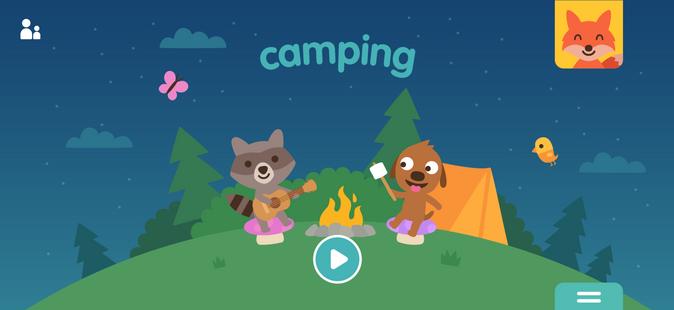 camping_module.png