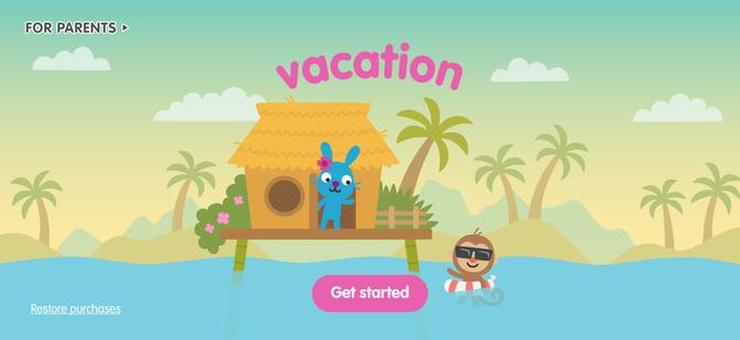vacation_titlescreen.png
