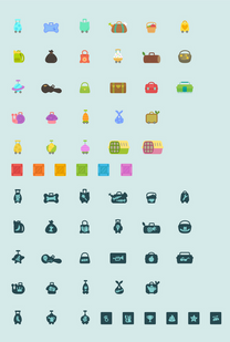 airport_luggage.png