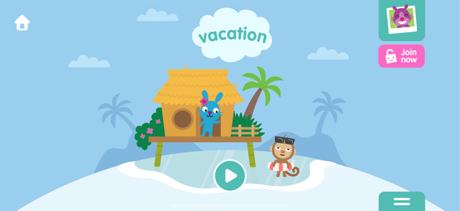 vacation_worldmodule2.png