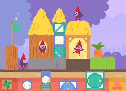 art-village_screenshots_websitec-en-1557