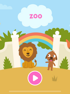 Zoo: World Module
