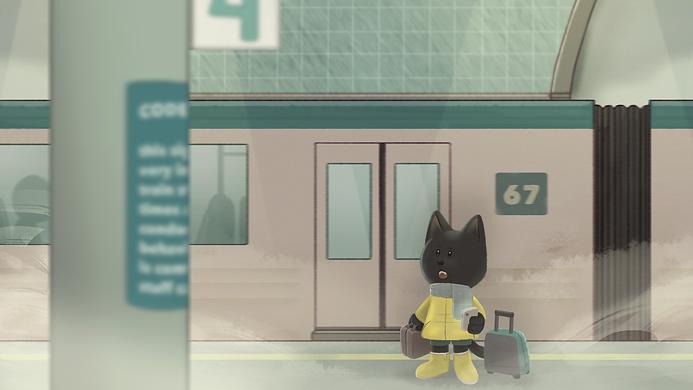 traincat.png