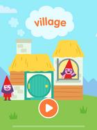 Village: World Module