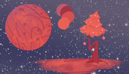 conceptPlanet_red.jpg