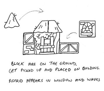 Village: Module Concept