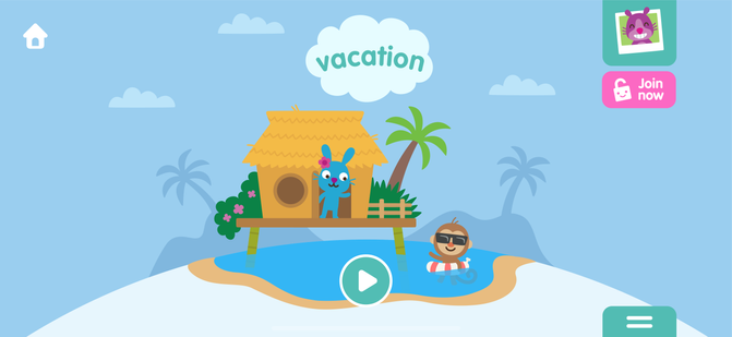 vacation_worldmodule1.png