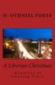 Liberia Administrative System: The Legislature