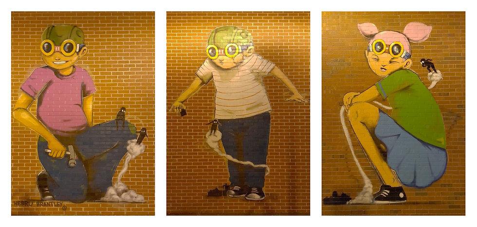 hebru-triptych.jpg