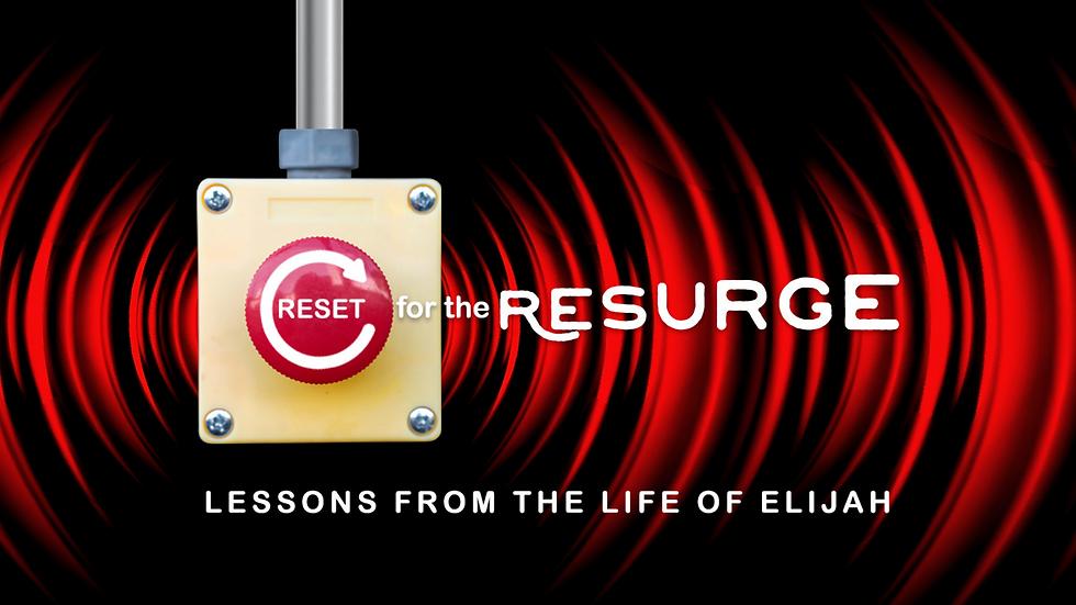 Rseries (website + youtube thumbnail).pn
