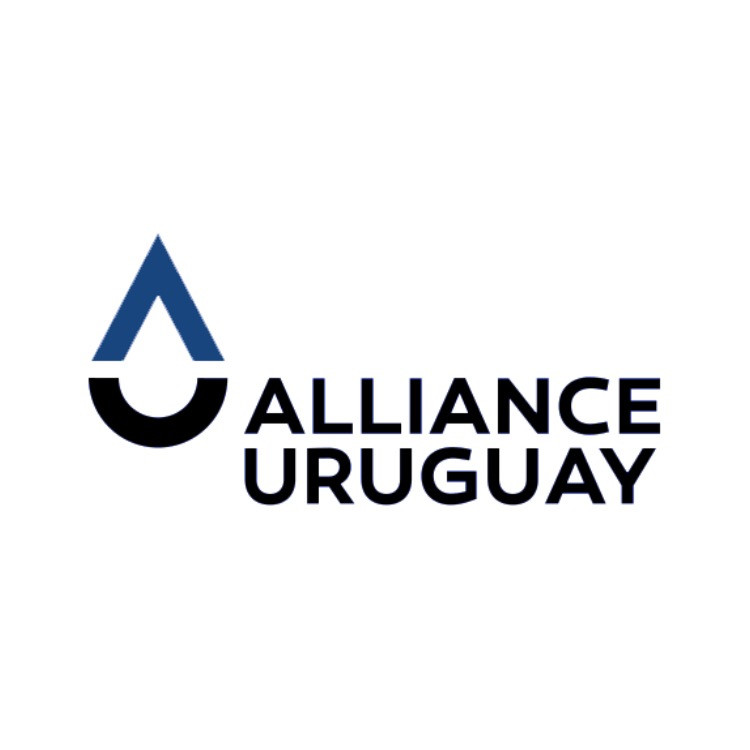 ALLIANCE Uruguay