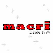 Macri Zapateria