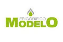 FRIGORIFICO MODELO