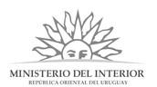 MINISTERIO DEL INTERIOR_edited.jpg