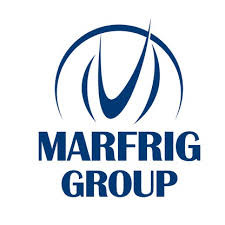 Marfrig Group