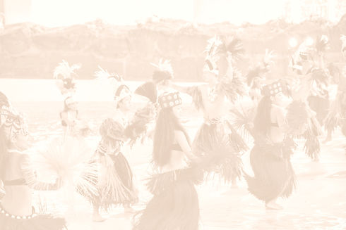 5_polynesianDance_035_edited_edited_edited.jpg
