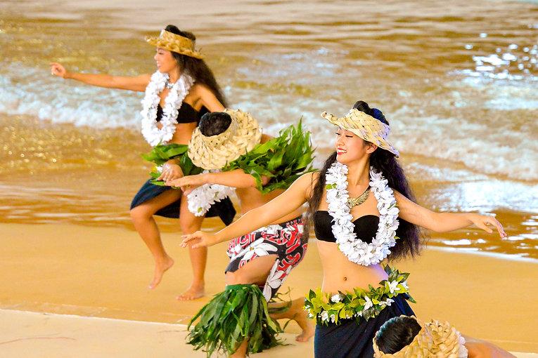 5_polynesianDance_021.jpg