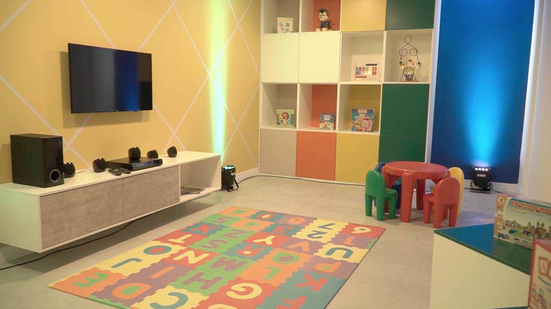 Park_Guell_-_Espaço_Kids