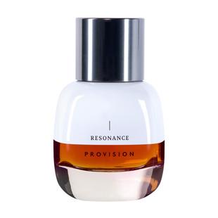RESONANCE ǀ Eau De Parfum