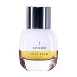 LAS FLORES ǀ Eau De Parfum